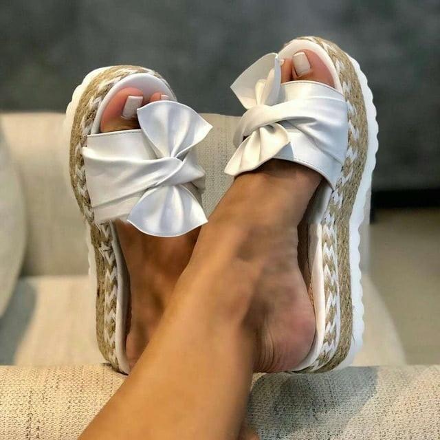 Sandaler För Kvinnor &Bull; Shoeking.se