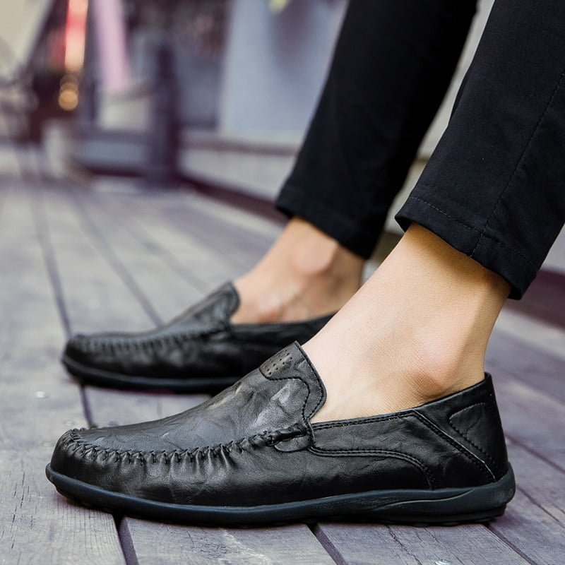 Loafers För Män &Bull; Shoeking.se