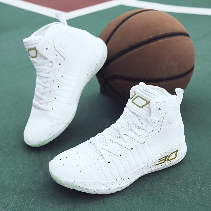 Basketskor &Bull; Shoeking.se