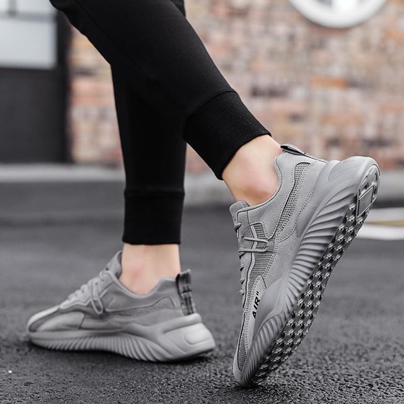 Fitness &Amp; Crosstraining Skor &Bull; Shoeking.se