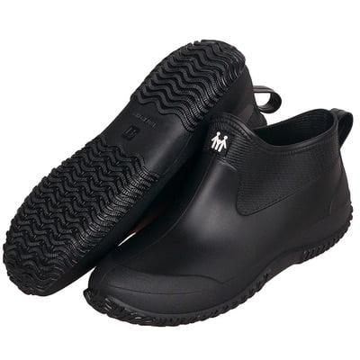 Boots För Män &Bull; Shoeking.se