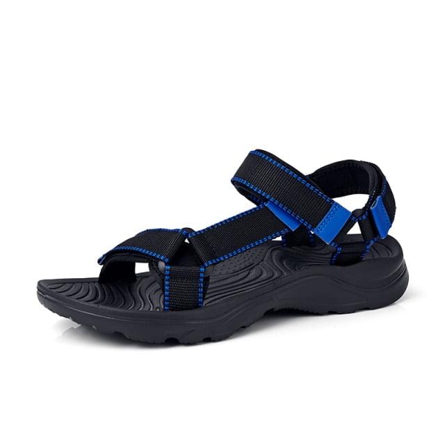 Sandaler För Män &Bull; Shoeking.se